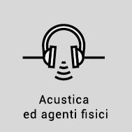 attivita-grigio-03