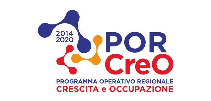 PorCreoFesr14-20-700x335