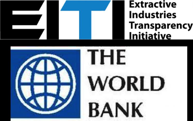 EITI _ WB