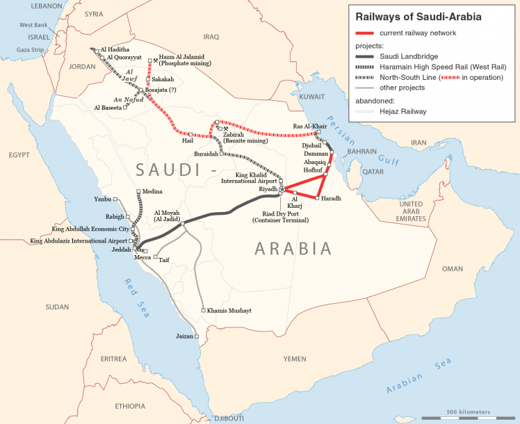Rail_transport_map_of_Saudi_Arabia