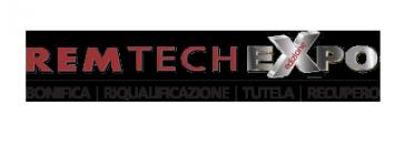 REMTECH expo-logo_it-it