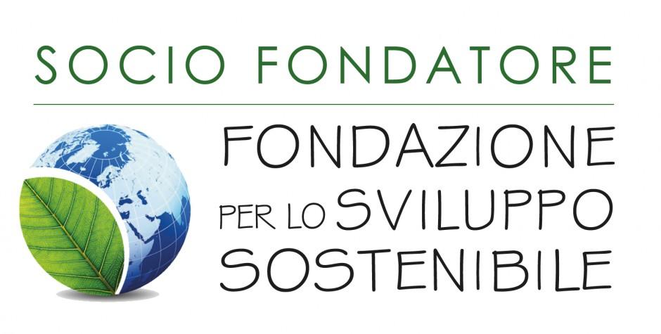 LOGO_SOCIO-FONDATORE
