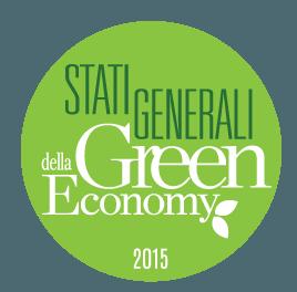 logo_stati_generali_2015